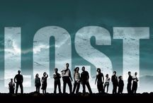 Lost / Tv series