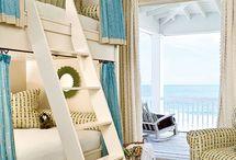 Bedroom Design Inspiration / Bedroom Design Inspiration