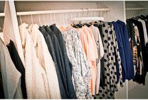 Boutiques / by melissa fleming