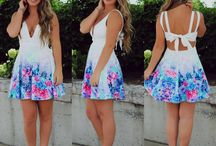2015 Outfit Ideas / by UOI Boutique