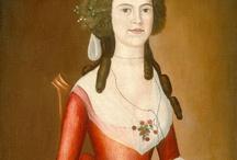 1790-1794