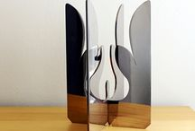 Gift home_decor design_made_in_Italy modern_abstract_steel_sculpture original_Gift_Ideas exclusive / Claudio_bettini Gift home_decor design_made_in_Italy modern_abstract_steel_sculpture original_Gift_Ideas exclusive_italian_design