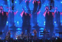Depeche Mode VIDEOMIX