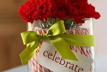 Prezenty / Gift