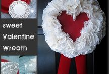 Valentine's Day / by Nichole Jones