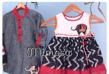 Kids fashion / Dresses
