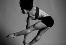 dance ^_^