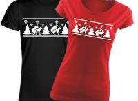 Originálne a vtipné Tričká s potlačou / Originálne a vtipné tričká. Neviete aký darček kúpiť? Vtipné tričká s potlačou sú tým pravým darčekom pre každého. Tričká mikiny a iné darčekové predmety jedine na fajntričko.sk.