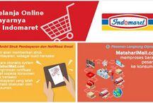 Promo Matahari Mall / Beragam promo diskon dan kemudahan cara pembayaran belanja online di mataharimall.com