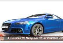 Monthly Blogs / Read our monthly blogs at http://www.sungateinsurance.com/blog