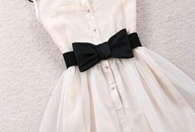 gr.5 grade dresses