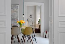 French space modern