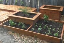 *Girlwithshoes Garden Design