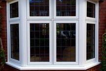 Residence9 Windows / Home Building and Renovations | Traditional Windows