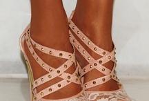 Shoefet!sh / Wow shoes! n!ce I l!ke!