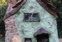 case della streghe
