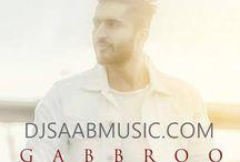 Latest Updates / download latest punjabi songs, download latest hd movies. download high quality songs,Download Latest hd english,hindi,punjabi and hindi dubbed movies free.