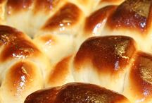 maquina de pan