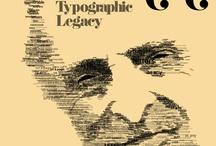 fond of fonts