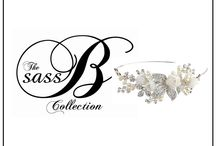 SassB Jewellery and Accessories / The stunning SassB Collection is now available at www.rebeccajofshrewsbury.co.uk, concentrating on the glamour of hollywood, vintage inspired, it is truly beautiful. www.rebeccajofshrewsbury.co.uk
