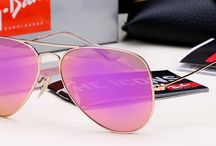 Ray Ban Sunglasses only $19.99   V46aFHr1tg / Ray-Ban Sunglasses SAVE UP TO 90% OFF And All colors and styles sunglasses only $19.99! All States , 7-15 days to receive the goods---------Buy Now:   http://www.rbunb.com