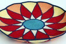 Wayuu Mochilla