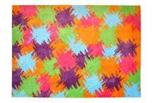 Teppiche / Teppiche in diversen Designs und Farben, in verschiedenen Größen. Finden Sie hier Anregungen, um Ihre Wohnung/Ihr Haus einzurichten und zu dekorieren.