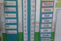 Cosas de aula