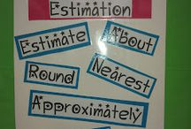 Representing Numbers - Place Value