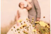 Engagement/bridal photos