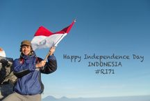 Independence Day #RI71