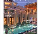 Clientele Luxury Magazine / We are a member of this network, that features Luxury Properties over $1,000,000 [one million USD dollars] online & in print. Clientele Luxury has an International reach. The Henri Frank Group has exclusive rights to Clientele Luxury Network in Fort Lauderdale and Miami, Broward County and Miami-Dade County. Brokered by ONE Sotheby's International Realty, Realtors Henri Vezie & Frank Vigliotti, #fortlauderdalerealtors, #miamirealtors are the right choice for the sale of your luxury property.