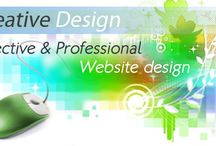 W3C Specifications by Web Design India