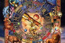 astrology / Vedic Astrology,Hindu Astrology, Vedic Astrologer