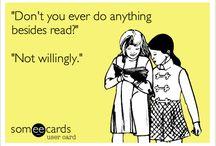 That's so me! / by Kerri Bigley
