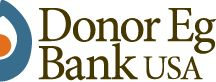 Donor Egg Bank News