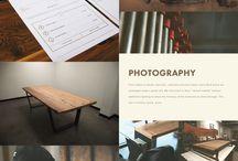Design che amo / design