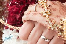 St. Louis Indian Weddings / Indian weddings by St Louis Wedding photography group Pinxit.