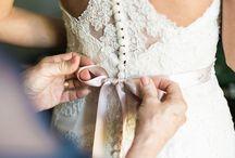 Details wedding