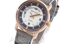 Ferrucci Bayan Kol Saati Modelleri / Uzun ve keyifli yaz günlerinde vaktin nasıl geçtiğini anlayamıyoruz.   Zamanı yakalamak için birbirinden şık kol saatleri aksesuarix.com da  http://www.aksesuarix.com/bayan-kol-saati