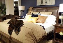 High Point Market / Pictures from High Point Market.  #hpmkt