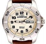 Hodinky TIMEX! :) / http://www.hodinky.sk/hodinky-timex?fs=2548c7c6289a4f