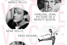 Vogue Fashion / Fashion, beauty and lifestyle