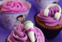 Violetta fest