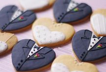 Cookies! / by Give me Some Sugar Shop