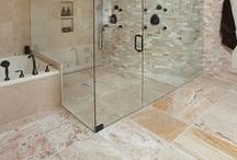 Bathroom / by Jennifer Allen