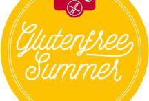 Schär Glutenfree Summer / The best gluten-free experience of a lifetime! Become one of Schär's travellers and apply now on glutenfreesummer.com!