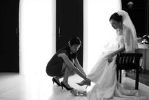 Photography Wedding / by Melissa Rich
