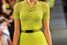 :: fashion ::