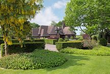 Hares Chase, Over Alderley, Cheshire property for sale